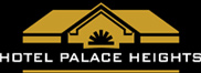 hotel palace heights